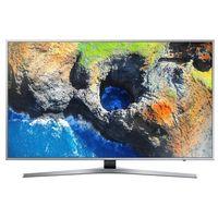 Telewizory LED, TV LED Samsung UE40MU6402