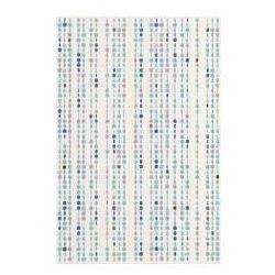inserto Atola koraliki alfa blue 30 x 45 WD212-009