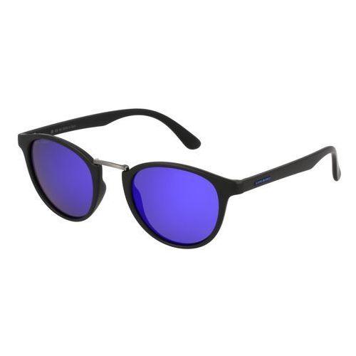 Okulary przeciwsłoneczne, Solano SS 20539 A