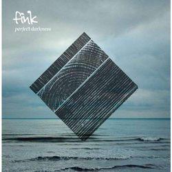 Perfect Darkness [New Edition 2014] (CD) - Fink DARMOWA DOSTAWA KIOSK RUCHU