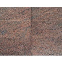 GRANIT MULTICOLOR RED POLEROWANA 61x30,5x1cm