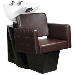 Gabbiano Ankara myjnia fryzjerska do salonu dostępna w 48H