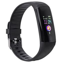 Smartband opaska fitness inSPORTline Oxyband