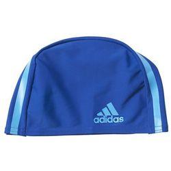 Czepek pływacki adidas Infinitex Swim Cap M66934