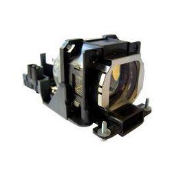 Lampa do PANASONIC PT-LB10VE - oryginalna lampa z modułem