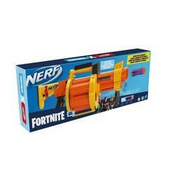 Fortnite GL Rocket-Firing Blaster, Pistolet NERF