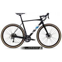 Pozostałe rowery, Gravel MARIN Lombard 2 - nowość 2020