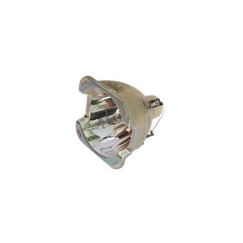 Lampy do projektorów, Lampa do SHARP XG-PH50XNL RIGHT - oryginalna lampa bez modułu