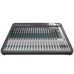 Soundcraft Signature Multitrack 22 MTK mikser fonii z interfejsem USB Płacąc przelewem przesyłka gratis!