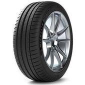 Michelin Pilot Sport 4 225/45 R19 96 W