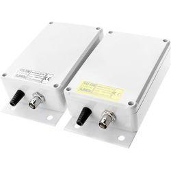 Zestaw do transmisji bezprzewodowej 5.8 GHz VID-7M/AHD Komplet
