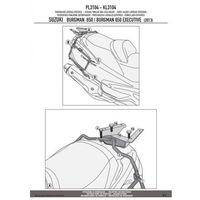 Stelaże motocyklowe, Kappa kl3104 stelaż kufrów bocznych monokey suzuki 650