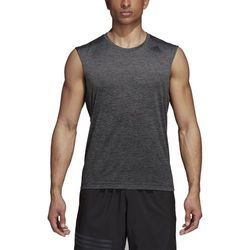 Koszulka adidas Gradient Mélange CW3450