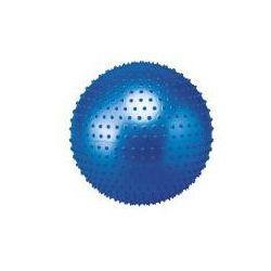Piłka gumowa masująca BB 003- do 56cm / Dostawa w 12h / Gwarancja 24m / NEGOCJUJ CENĘ!