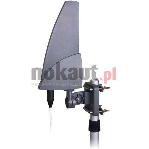 Anteny RTV, Evolveo SHARK