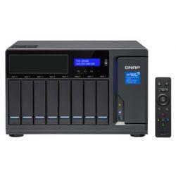 Serwer plików QNAP TVS-882BR-i5-16G