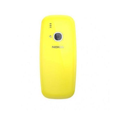 Smartfony i telefony klasyczne, Nokia 3310