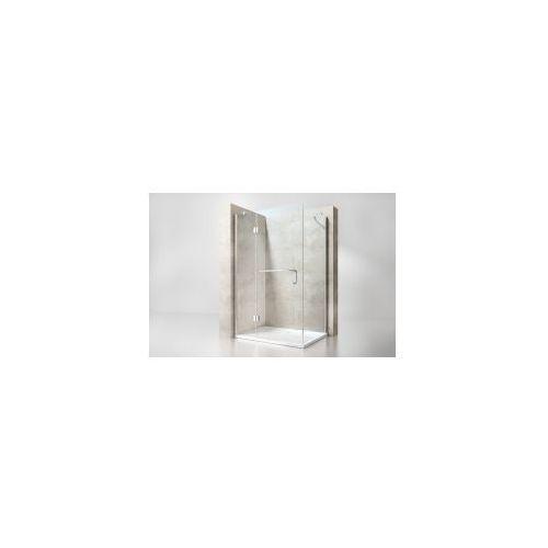 Kabiny prysznicowe, Liniger (4497-457FAR/04)
