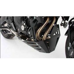 Osłona silnika Hepco&Becker do Kawasaki Versys 650 [2015-]
