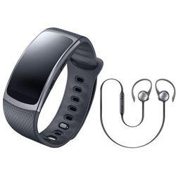 Samsung Gear Fit 2 SM-R360 - BEZPŁATNY ODBIÓR: WROCŁAW!