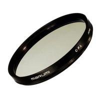 Filtry do obiektywów, Filtr MARUMI CPL 55mm