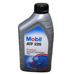 Mobil 1 ATF 220 1 Litr Puszka