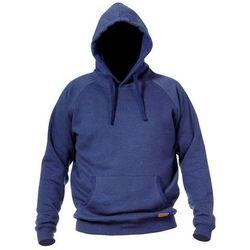 LAHTI PRO Bluza z kapturem granatowa rozmiar XXXL /L4010706/