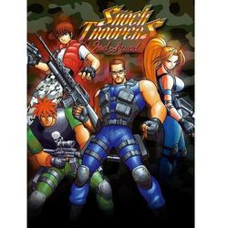 SHOCK TROOPERS 2nd Squad (PC)