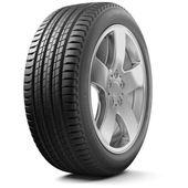 Michelin Latitude Sport 3 255/45 R20 105 V