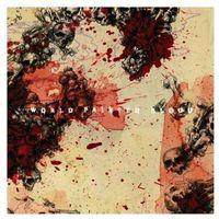Pozostała muzyka rozrywkowa, World Painted Blood - Slayer (Płyta CD)