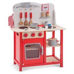 New Classic Toys 11055 Drewniana Kuchnia