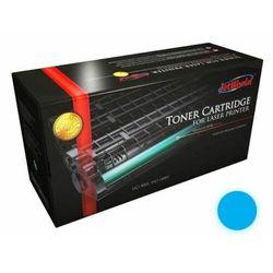 Zgodny Toner 94A C4192A do HP Color LaserJet 4500 4550 Cyan 6k JetWorld
