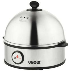 Unold 38626