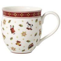 Ozdoby świąteczne, Villeroy & Boch - Toy's Delight Kubek