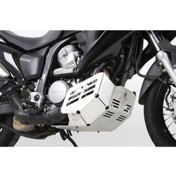 Osłona silnika Hepco&Becker do Honda XL 700 V Transalp [2008-2012]