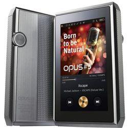 The Bit Opus 32GB
