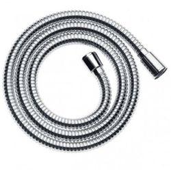 HANSGROHE Sensoflex Metalowy wąż prysznicowy, długość 1,60 m 28136000