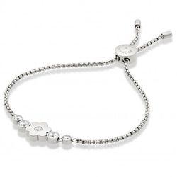 Biżuteria Michael Kors - Bransoleta MKJ7186040