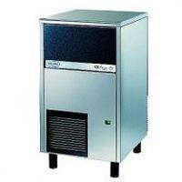Kostkarki do lodu gastronomiczne, Kostkarka do lodu BREMA (wydajność 33 kg/dobę) | STALGAST 872332