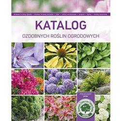 Katalog ozdobnych roślin ogrodowych - Jeśli zamówisz do 14:00, wyślemy tego samego dnia.