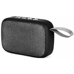 Media-Tech Przenośny głośnik bluetooth FUNKY BT MT3156