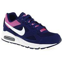 Damskie obuwie sportowe, Buty Nike Air Max IVO 580519-416