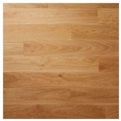 Deska trójwarstwowa GoodHome Dąb Gosford 0,99 m2