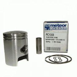 TŁOK METEOR PIAGGIO - GILERA 50 cc. 41,40 mm PC1306140