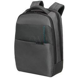Plecak Samsonite Plecak QIBYTE 14,1, antracyt (16N-09-004) Darmowy odbiór w 20 miastach!