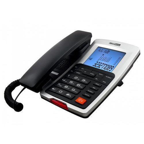 Telefony stacjonarne, Maxcom KXT709