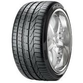 Pirelli P Zero Nero GT 265/45 R21 104 W