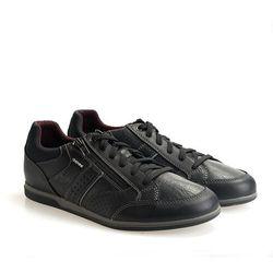"""Geox Sneakersy """"U-Renan"""""""