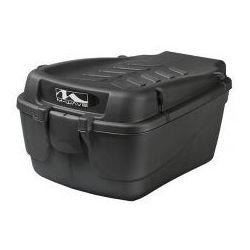 Kufer BOX TOP CASE duży 18l XL M-Wave mocny!