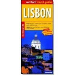 Lisbon Miniguide